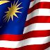 Malaysia dan Merdeka: Kita belum merdeka!