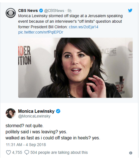 monica-lewinsky-explains-why-she-walks-off-interview-photo