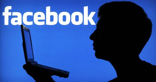 Facebook a juicio por no eliminar la foto de una adolescente desnuda