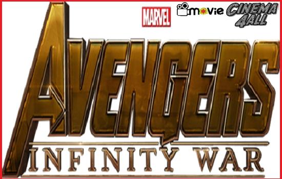Avengers_Infinity_War_Logo.jpg