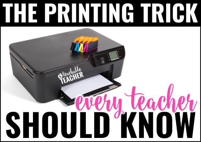 http://www.ateachableteacher.com/printing-color-ink-budget/