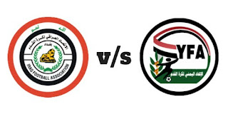 Match-Yemen-vs-Iraq-Live