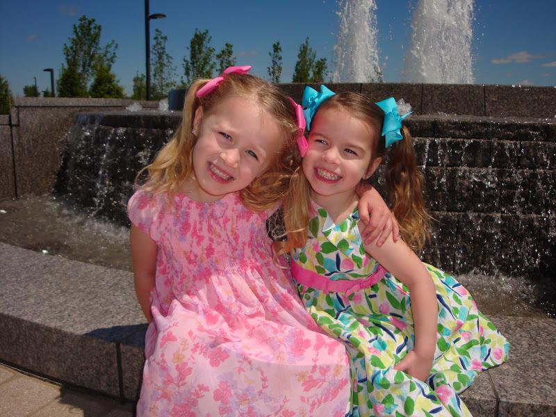 Musings Of A Brood Mama May 2012-5343