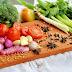 Comment se nourrir naturellement pour maigrir ?
