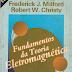 Fundamentos da Teoria Eletromagnética - John R. Reitz