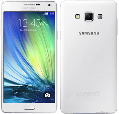 Samsung-Galaxy-A700F-Kitkat-Repair-Firmware-QCN-EFS-PIT-CERT-Download