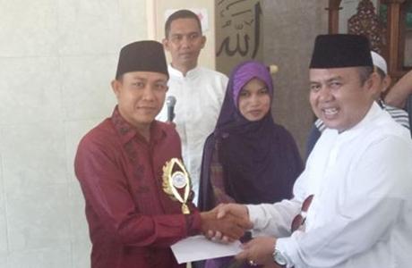 Dewan Kritik Pelaksanaan Pesantren Ramadan