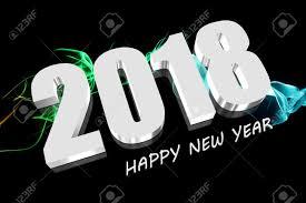 happy new year wallpapers for dekstop