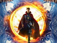 Download Film Doctor Strange (2017) Subtitles Indonesia Terbaru Gratis