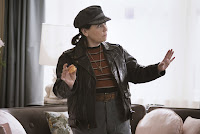 The Marvelous Mrs. Maisel Alex Borstein Image 1 (1)