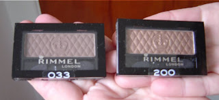 two Glam'Eyes Mono Eye Shadows.jpeg