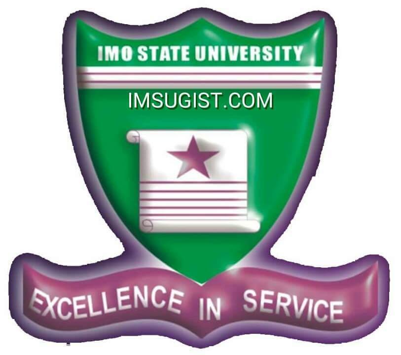 Msu Academic Calendar.2016 2017 Msu Second Semester Academic Calendar