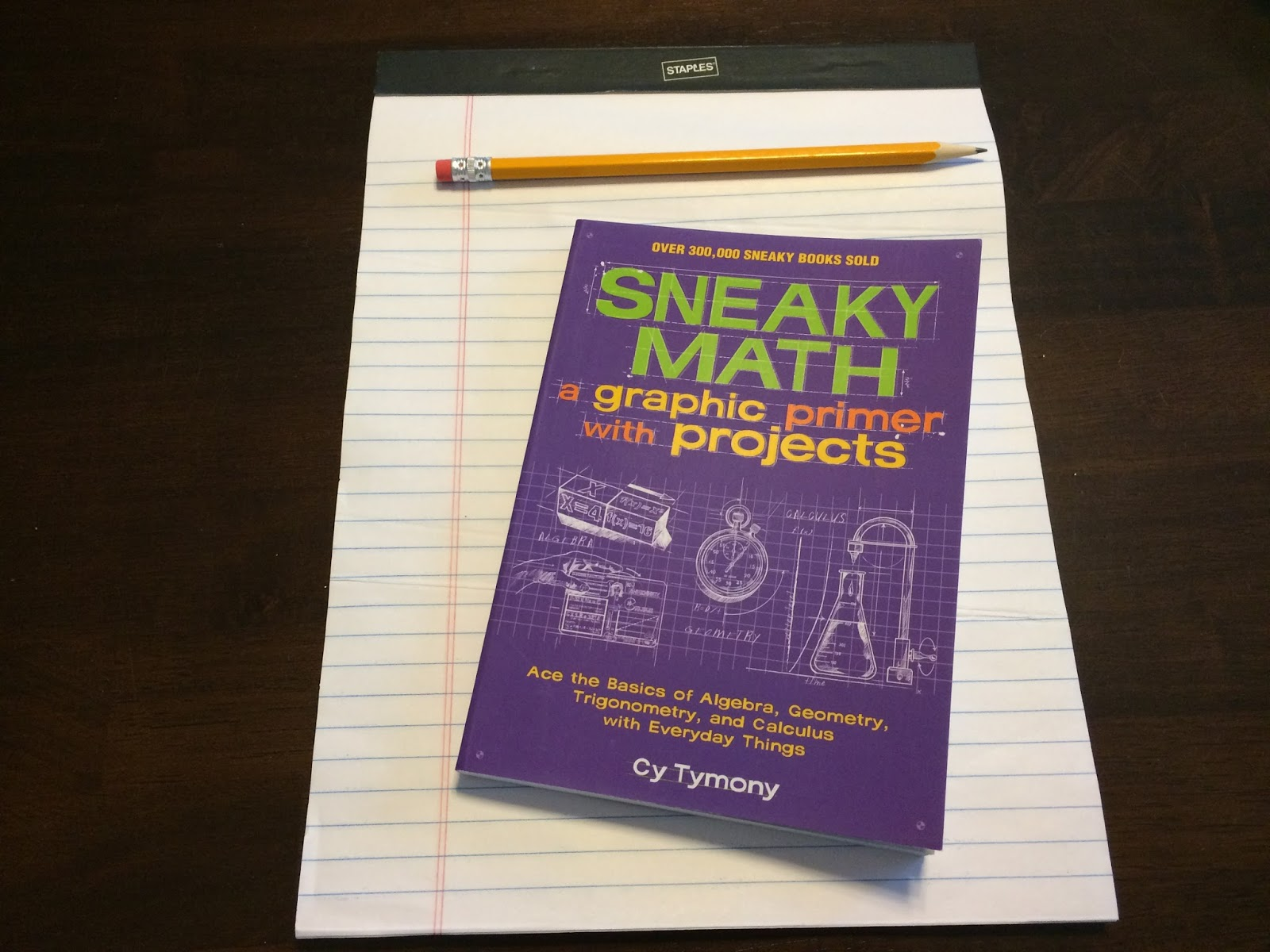 A GEEK DADDY: Enhance your child\'s grasp of math concepts by reading ...