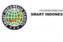 Lowongan Kerja Smart Indonesia School Pekanbaru Maret 2019