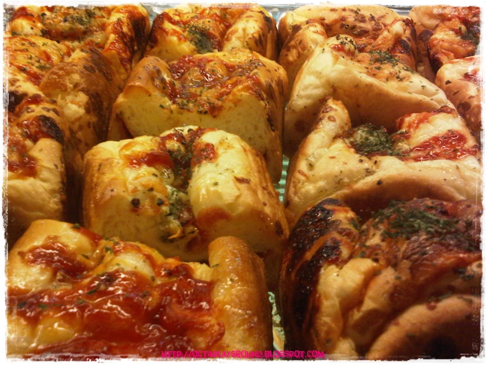 Kue tart di bread talk 2014 resepmakanan info click for details kue