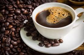 harus kamu ketahui manfaat dari kopi hitam