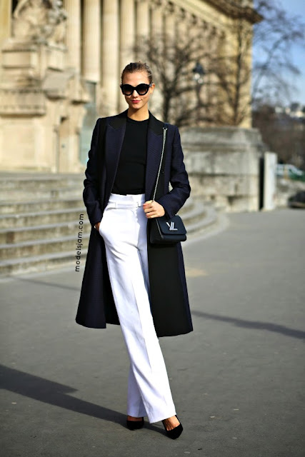 white winter white pants how to wear white pants in winter how to combine white pants in winter how to match white pants in winter white pants outfit street style winter trend mariafelicia magno fashion blogger colorblock by felym fashion blog italiani fashion blogger italiane blog di moda blogger italiane di moda fashion blogger bergamo fashion blogger milano fashion bloggers italy italian fashion bloggers influencer italiane italian influencer