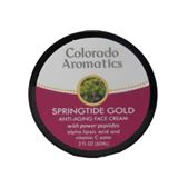 ColoradoAromatics (CA)