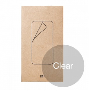 Buy Redmi Note Screen Protector at Just Rs.1 Only
