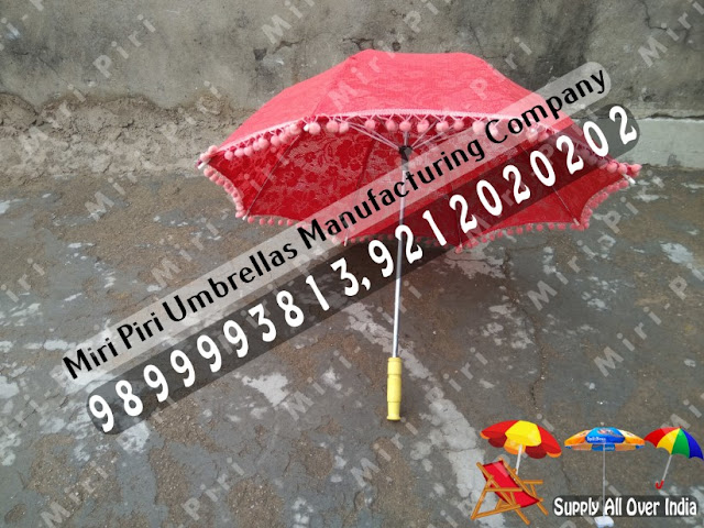 Decorative Umbrellas Manufacturers, Decorative Umbrellas, Decorative Umbrellas For Weddings, Decorative Umbrellas For Baby Showers, Decorative Rain Umbrellas, Umbrella Decoration Craft, Small Umbrella Table Decorations, Decorative Umbrellas For Centerpieces, Umbrella Decoration Ideas, Umbrella Decoration Competition