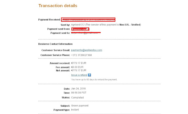 paypal-payment-proof-recyclix