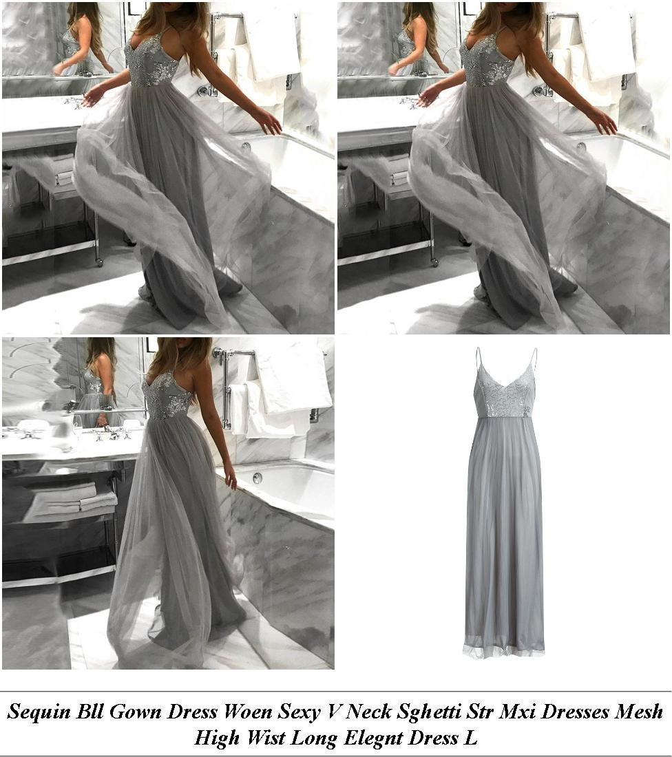 Summer Dresses - Summer Clothes Sale - Sweater Dress - Buy Cheap Clothes Online