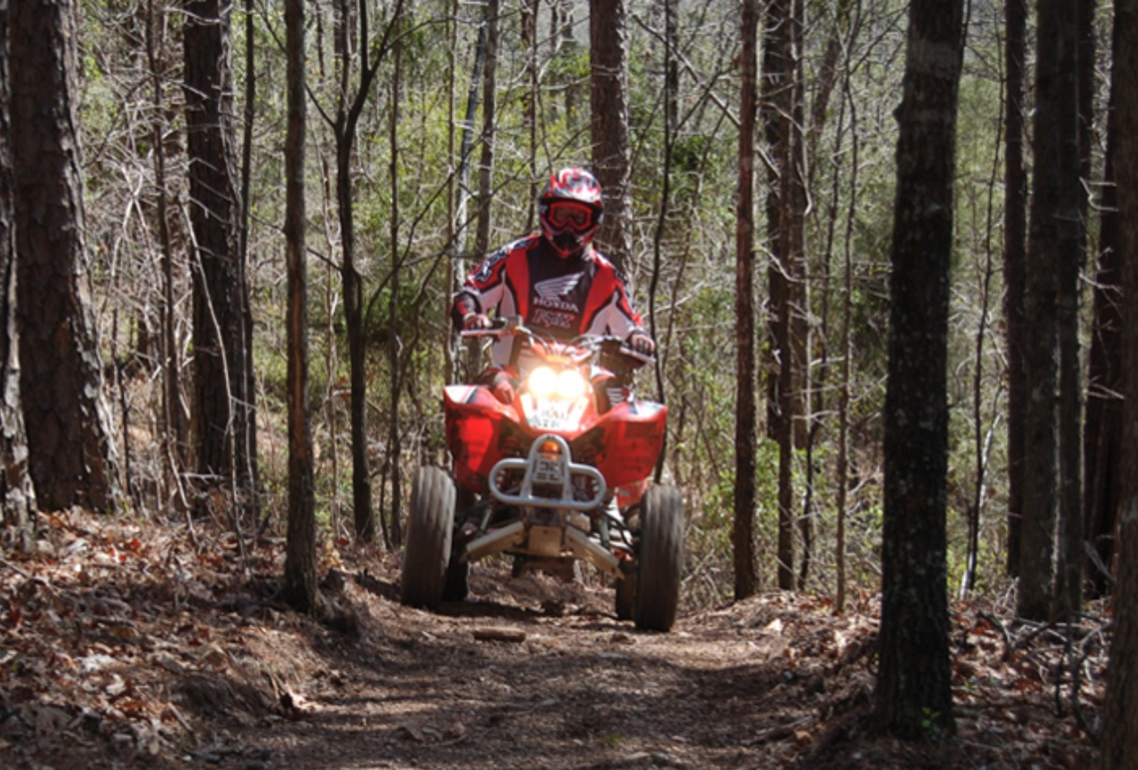 ATV Registration | PA | Offroad Ed.com™