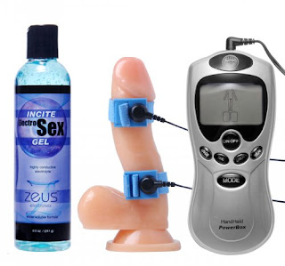 http://www.adonisent.com/store/store.php/products/electrosex-essentials-3-piece-kit-for-him