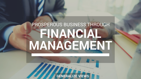 prosperous-business-financial-management