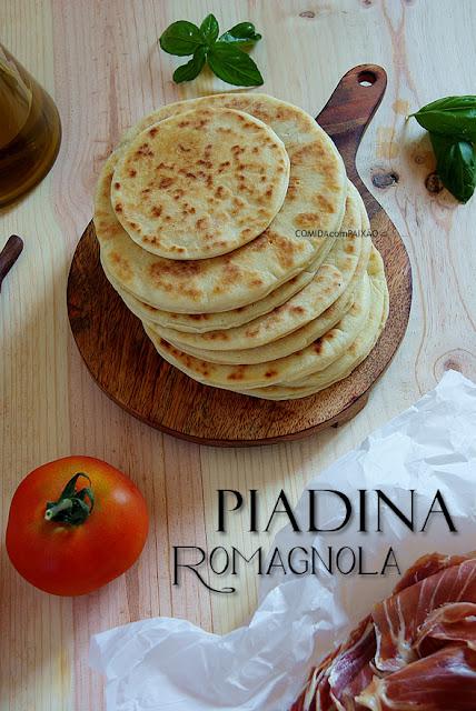 http://www.comidacompaixao.com/2015/07/piadina-romagnola.html