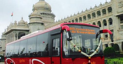 bmtc_bus_vajra_big Volvo Bus P Application Form on school bus, nabi bus, man bus, custom classic bus, honda bus, iveco bus, lion bus, scania bus, toyota bus, kia bus, future bus, hino bus, volkswagen bus, benz bus, chevrolet bus, dodge bus, mini bus, isuzu bus, sr travels bangladesh bus, force motors bus,