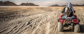 Sharm El Sheikh Things to Do