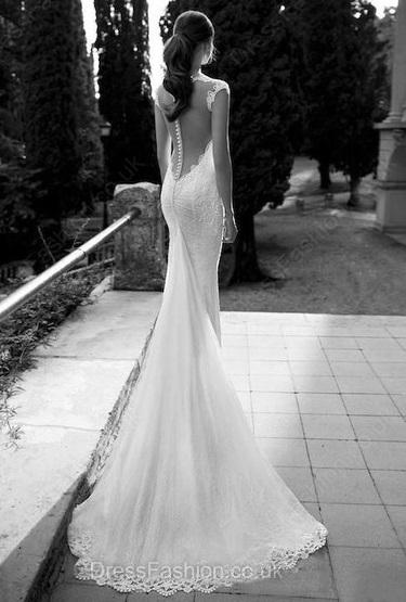 http://www.dressfashion.co.uk/product/trumpet-mermaid-white-lace-tulle-appliques-lace-floor-length-cap-straps-wedding-dress-ukm00022159-13757.html?utm_source=minipost&utm_medium=1174&utm_campaign=blog