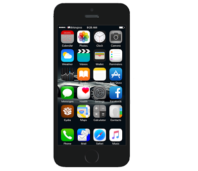 """There's been a numerous rumor about the next iPhone everywhere. The internet is full of iPhones rumor. As you may have heard the rumor about the 4.7-inch iPhone 6C, it is not going to be released anymore. But Apple is going to release another iPhone called """"iPhone5se"""", with the upgraded iPhone 5S version which was released in 2013. Apple is going to upgrade the iPhone5S rather than degrade the iPhone 6S by resizing its size which is also a matter to think about."""