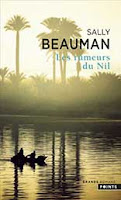 Les rumeurs du Nil