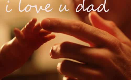 Read books online free book store free books download - I love you daddy download ...