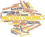 거시경제학의 미시경제적 기초: 소비이론 2️⃣ (소득효과,대체효과)