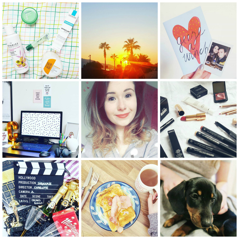 Life Updates   Colours and Carousels - Scottish Lifestyle, Beauty and Fashion blog