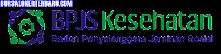 Penerimaan Pegawai Tidak Tetap (PTT) Tahun 2018 di BPJS Kesehatan Besar-Besaran
