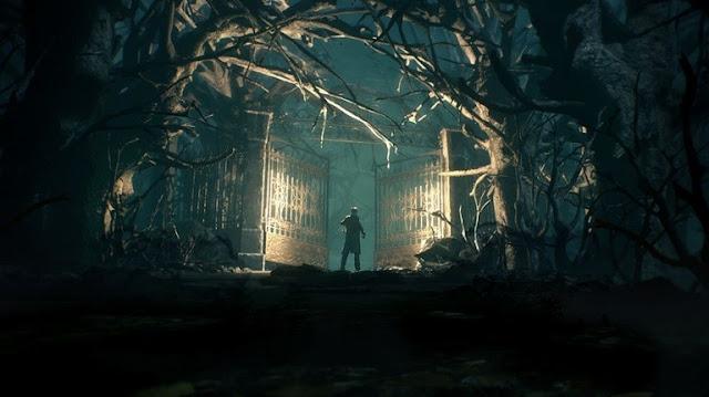 رسميا لعبة التحقيق Call of Cthulhu أصبحت جاهزة للإطلاق على جميع الأجهزة و هذا موعدها ..