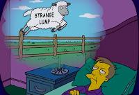 Watch Simpsons Online The Simpsons Season 18