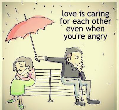 caring-whatsapp-dp