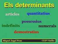 http://www.ceipvialfas.com/edilim/catala/determinants/determinants01.html