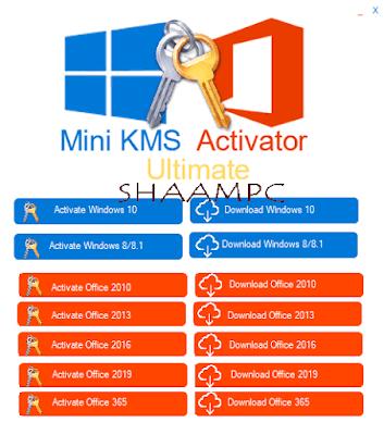 Windows loader v2 2 2 Free Download