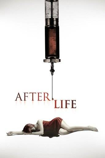 After.Life (2009) ταινιες online seires oipeirates greek subs
