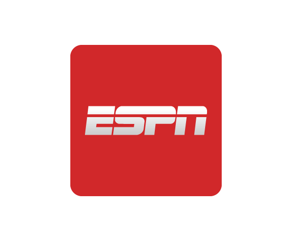 ESPN Syndication / ESPN Caribbean - Frequency + Code