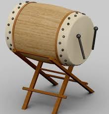 alat-musik-tradisional-tambo-alas-dari-provinsi-aceh-nanggroe-darussalam