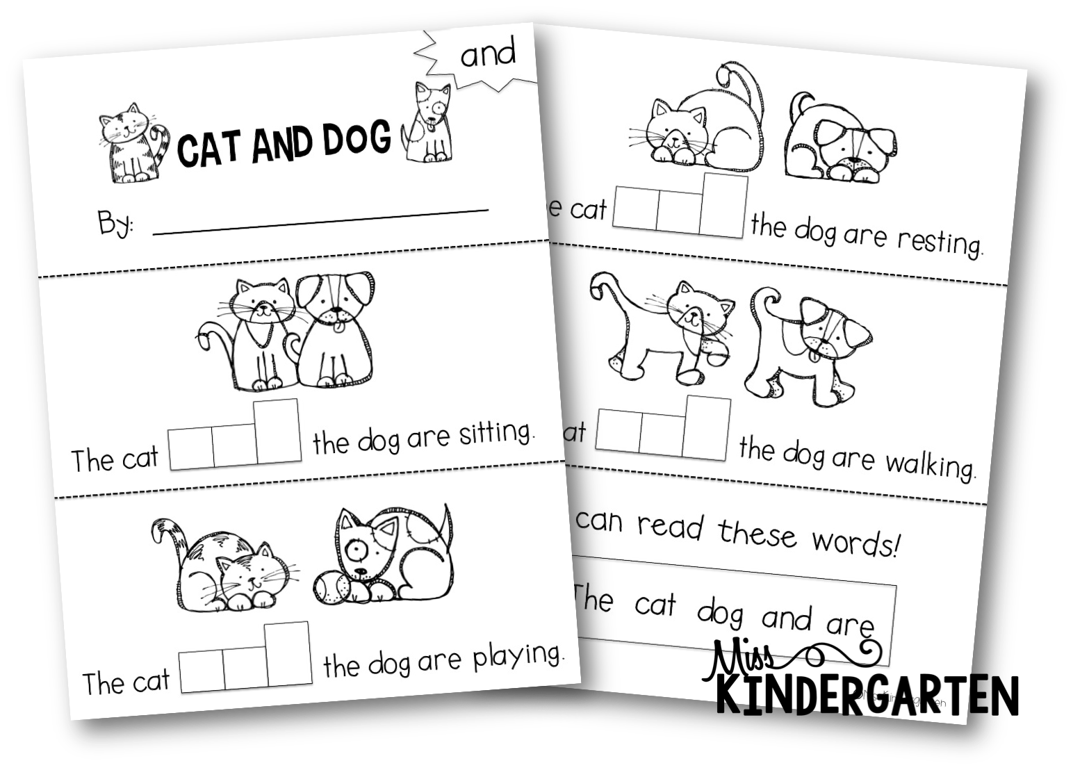 Sight Word Worksheet New 495 Sight Word Books You