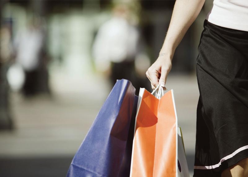 دراسة سلوك المستهلك