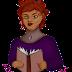 Adopta una Autora | Cómo y por qué escribía Enid Blyton